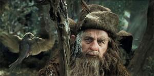 sylvester-mccoy-radagast-hobbit