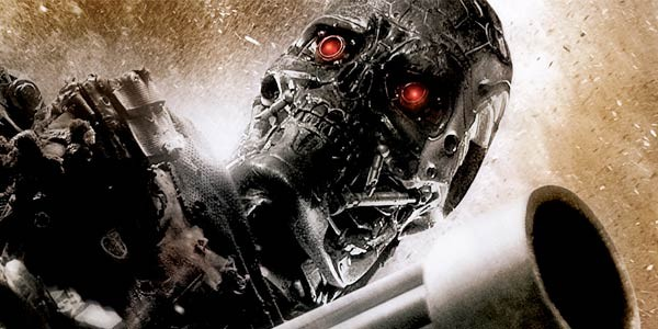 Terminator salvation retrospective cult fix terminator 4 salvation thecheapjerseys Image collections