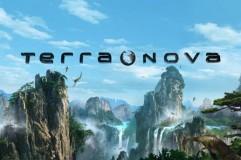 Terra Nova: Season 1 Episode Guide