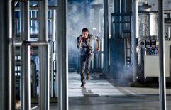 Terra Nova: Season 1 Finale Preview