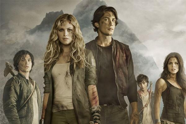 the-100-season-2-cast