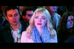 The Amazing Spider-Man 2: Clips