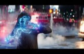 "The Amazing Spider-Man 2: ""Enemies Unite"" Trailer"