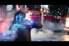 """The Amazing Spider-Man 2: """"Enemies Unite"""" Trailer"""