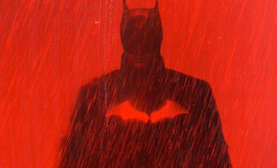 the-batman-2022-red