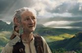The BFG New Trailer