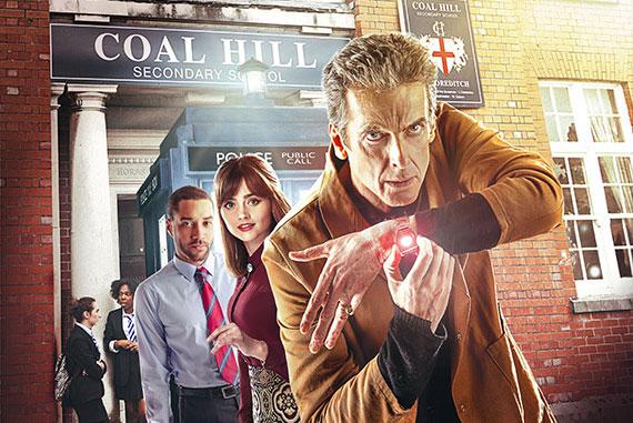 the-caretaker-doctorwho