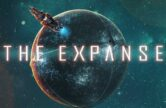 the-expanse-21