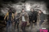 the fades episode 1 promo pics (1)