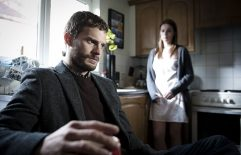 """The Fall: 103 """"Insolence & Wine"""" Review"""