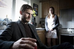 "The Fall: 103 ""Insolence & Wine"" Review"