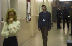 """The Fall: 105 """"The Vast Abyss"""" (Finale) Review"""