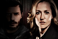The Fall: Series 2 Details