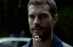 The Fall: Series 3 Confirmed