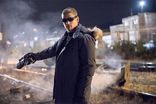 the-flash-104-captain-cold