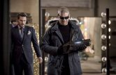 "The Flash: 304 ""The New Rogues"" Review"