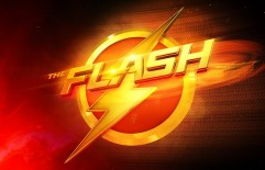 The Flash: Season 1 Episode Guide