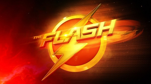 "The Flash: ""Don't Blink"" Teaser Trailer"