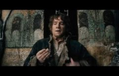 The Hobbit: The Battle of the Five Armies New Trailer