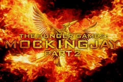 The Hunger Games: Mockingjay Part 2 Teaser