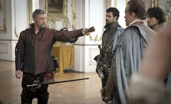 the-musketeers-104-(2)