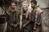 "The Musketeers: 105 ""The Homecoming"" Review"