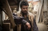 "The Musketeers: Rate 105 ""The Homecoming"""