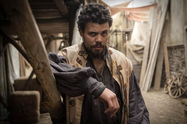 the-musketeers 105 (8)