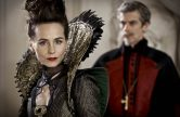 "The Musketeers: 106 ""The Exiles"" Review"