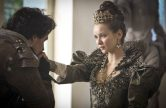 "The Musketeers: 110 ""Musketeers Don't Die Easily"" Review"