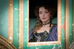"The Musketeers: 207 ""A Marriage of Inconvenience"" Review"