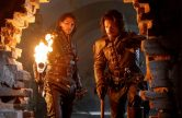 the-musketeers-303