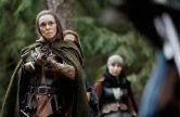 the-musketeers-307