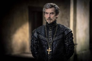 the-musketeers-series-1-(35)-capaldi-