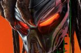 the-predator-poster-crop