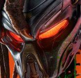 the-predator-poster-crop