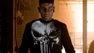 the-punisher-trailer-1