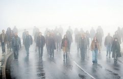 "The Returned: 108 ""The Horde"" Review"