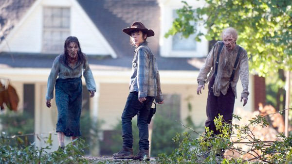 the-walking-dead-409