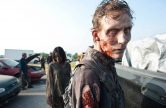 the-walking-dead-season-2-(1)
