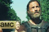 The Walking Dead: Season 5 Part 2 Trailer