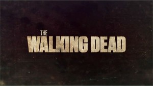 the-walking-dead-title