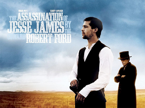 the_assassination_of_jesse_james_by_the_coward_robert_ford