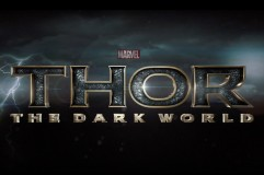 Thor: The Dark World New Trailer