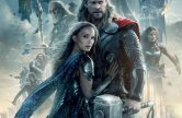 thor-the-dark-world-poster-2