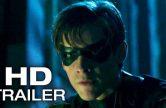 Titans: Season 1 First Trailer