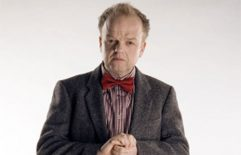 Sherlock: Toby Jones To Play Series 4 Villain
