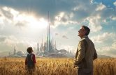 tomorrowland-poster-crop