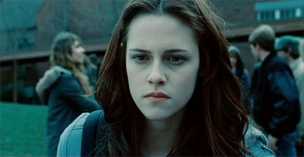 twilight-2008-bella