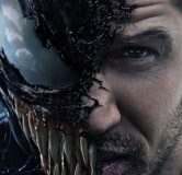 venom-2018-poster-cropped